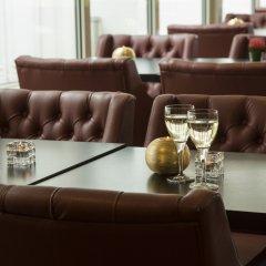 Quality Park Hotel Middelfart Миддельфарт гостиничный бар