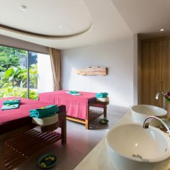 Отель Kalima Resort & Spa, Phuket детские мероприятия