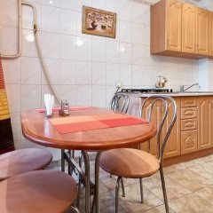 Home-Hotel Khoriva 32 Киев фото 3