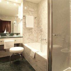 Отель New York Palace, The Dedica Anthology, Autograph Collection ванная