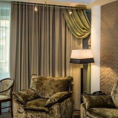 Бизнес-отель Нептун интерьер отеля фото 2