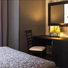Гостиница Мини-отель iArcadia Украина, Одесса - отзывы, цены и фото номеров - забронировать гостиницу Мини-отель iArcadia онлайн удобства в номере фото 2
