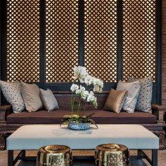 Отель Malisa Villa Suites интерьер отеля фото 2