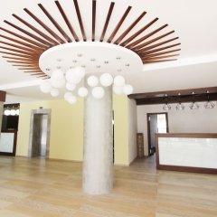 Гостиница Marton Palace