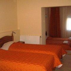 Отель Chateau Hotel Болгария, Банско - отзывы, цены и фото номеров - забронировать отель Chateau Hotel онлайн комната для гостей