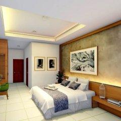 Отель Kaw Kwang Beach Resort Таиланд, Ланта - отзывы, цены и фото номеров - забронировать отель Kaw Kwang Beach Resort онлайн фото 13