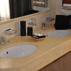 Hotel Carlton ванная фото 2