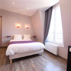 Sweet Hotel комната для гостей фото 3