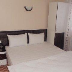Hotel Seker Диярбакыр комната для гостей фото 2