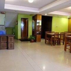 Отель Namaste Nepal Hotels and Apartment Непал, Катманду - отзывы, цены и фото номеров - забронировать отель Namaste Nepal Hotels and Apartment онлайн фото 3