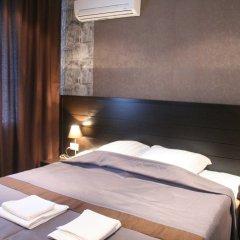 Мини-отель Марфино комната для гостей фото 5