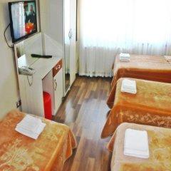Отель Galata My Home удобства в номере