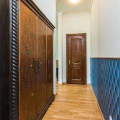 Отель Karlsbad Prestige удобства в номере фото 2