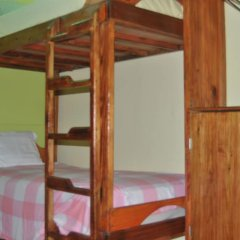 Отель Ecoarthostal Доминикана, Пунта Кана - отзывы, цены и фото номеров - забронировать отель Ecoarthostal онлайн детские мероприятия фото 2