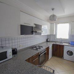 Infinity Olympia Apartments Турция, Олудениз - отзывы, цены и фото номеров - забронировать отель Infinity Olympia Apartments онлайн в номере