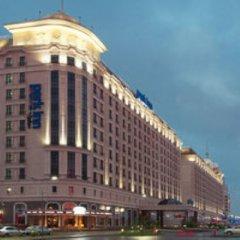 Гостиница Park Inn By Radisson Astana Казахстан, Нур-Султан - отзывы, цены и фото номеров - забронировать гостиницу Park Inn By Radisson Astana онлайн