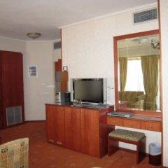 Athens Oscar Hotel Афины удобства в номере фото 2