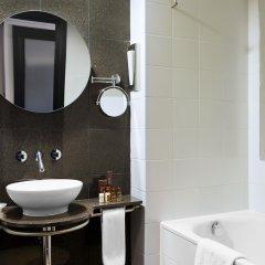 Sheraton Tirana Hotel ванная фото 2