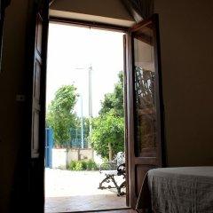 Отель Bed and Breakfast Nettuno Агридженто фото 7