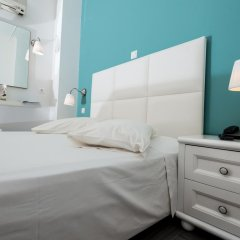 Kipriotis Hotel комната для гостей фото 4