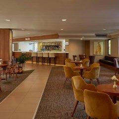 Отель Richmond Ephesus Resort - All Inclusive Торбали питание фото 3