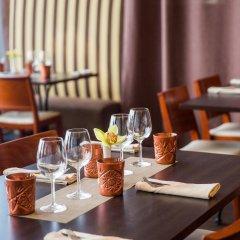Отель Hestia Hotel Europa Эстония, Таллин - - забронировать отель Hestia Hotel Europa, цены и фото номеров питание фото 3