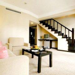 Limak Atlantis De Luxe Hotel & Resort Турция, Белек - 3 отзыва об отеле, цены и фото номеров - забронировать отель Limak Atlantis De Luxe Hotel & Resort онлайн фото 10
