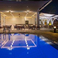Отель Faros фото 3