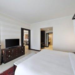 Отель Al Manara, a Luxury Collection Hotel, Saraya Aqaba Иордания, Акаба - 1 отзыв об отеле, цены и фото номеров - забронировать отель Al Manara, a Luxury Collection Hotel, Saraya Aqaba онлайн удобства в номере
