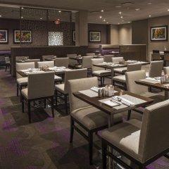 Отель Hilton Washington DC/Rockville Hotel & Executive Meeting Center США, Роквилль - отзывы, цены и фото номеров - забронировать отель Hilton Washington DC/Rockville Hotel & Executive Meeting Center онлайн фото 10