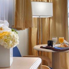 Отель Best Western Atlantic Beach Resort США, Майами-Бич - - забронировать отель Best Western Atlantic Beach Resort, цены и фото номеров в номере