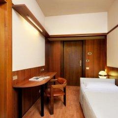 Grand Hotel Elite комната для гостей фото 13