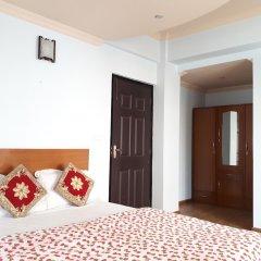 Отель Grande Tower 6b apartment Непал, Катманду - отзывы, цены и фото номеров - забронировать отель Grande Tower 6b apartment онлайн комната для гостей фото 5