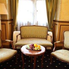 Отель Pod Veží Прага комната для гостей фото 2