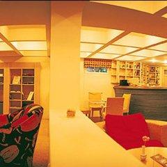 Отель Club Salima - All Inclusive интерьер отеля фото 2