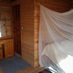 Full Moon Camp Турция, Кабак - отзывы, цены и фото номеров - забронировать отель Full Moon Camp онлайн удобства в номере