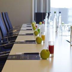 Отель Radisson Blu Scandinavia Hotel, Aarhus Дания, Орхус - отзывы, цены и фото номеров - забронировать отель Radisson Blu Scandinavia Hotel, Aarhus онлайн в номере