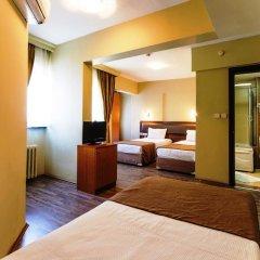 Temizay Турция, Канаккале - отзывы, цены и фото номеров - забронировать отель Temizay онлайн удобства в номере