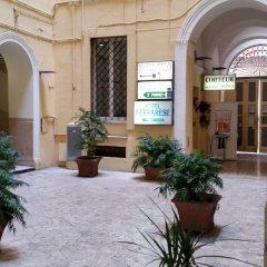 Отель Milo интерьер отеля фото 2