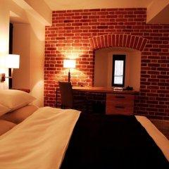 Отель The Granary - La Suite Hotel Польша, Район четырех религий - отзывы, цены и фото номеров - забронировать отель The Granary - La Suite Hotel онлайн удобства в номере фото 2