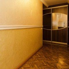 Гостиница LUXKV Apartment on Kudrinskaya Square в Москве отзывы, цены и фото номеров - забронировать гостиницу LUXKV Apartment on Kudrinskaya Square онлайн Москва фото 6