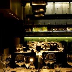 Ajia Hotel - Special Class Турция, Стамбул - отзывы, цены и фото номеров - забронировать отель Ajia Hotel - Special Class онлайн гостиничный бар