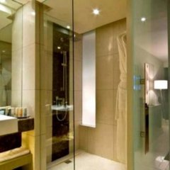 Radisson Blu Hotel, Dakar Sea Plaza Дакар ванная фото 2