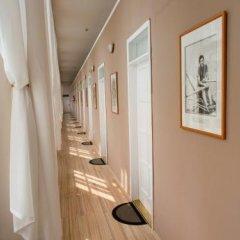 Отель Csaszar Aparment Budapest фото 10
