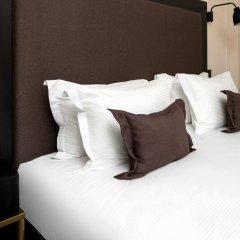 Гостиница De Paris Apartments Украина, Киев - отзывы, цены и фото номеров - забронировать гостиницу De Paris Apartments онлайн фото 14