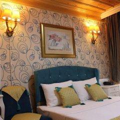 Отель Lika 2 Apart комната для гостей