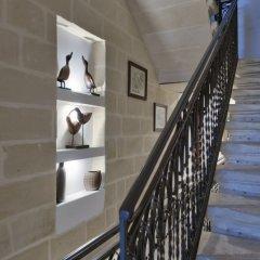 Отель Palazzo Violetta Мальта, Слима - отзывы, цены и фото номеров - забронировать отель Palazzo Violetta онлайн сауна