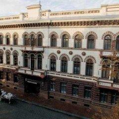 Гостиница Лондонская фото 11