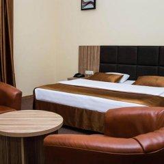 Гостиница Мартон Гордеевский Стандартный номер с разными типами кроватей фото 15
