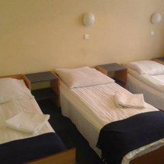 Отель Start Hotel Польша, Краков - 10 отзывов об отеле, цены и фото номеров - забронировать отель Start Hotel онлайн комната для гостей фото 5
